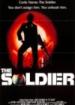 Cover: Der Söldner (1982)