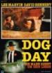 Cover: Dog Day - Ein Mann rennt um sein Leben (1984)