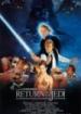 Cover: Star Wars: Episode VI - Die Rückkehr der Jedi-Ritter (1983)