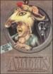 Cover: Amadeus (1984)