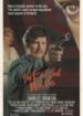 Cover: Liquidator (1984)
