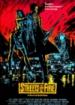 Cover: Straßen in Flammen (1984)