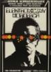 Cover: Terminator (1984)