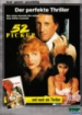 Cover: 52 Pick-Up (1986)