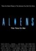 Cover: Aliens: Die Rückkehr (1986)