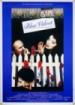 Cover: Blue Velvet: Verbotene Blicke (1986)