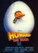Cover: Howard - Ein tierischer Held (1986)
