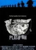 Cover: Platoon (1986)