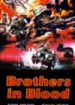 Cover: Brothers in Blood (1987)