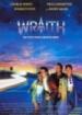 Cover: Interceptor - Phantom der Ewigkeit (1986)