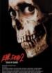 Cover: Tanz der Teufel 2 - Jetzt wird noch mehr getanzt (1987)