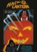 Cover: Satans Wiedergeburt (1988)