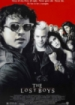 Cover: The Lost Boys (1987)