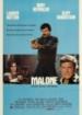 Cover: Malone (1987)