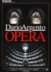 Cover: Dario Argentos Opera (1987)