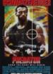 Cover: Predator (1987)