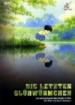 Cover: Die letzten Glühwürmchen (1988)