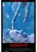 Cover: Das Halloween Monster (1988)