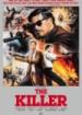 Cover: Blast Killer (1989)