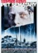 Cover: Friedhof der Kuscheltiere (1989)