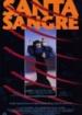 Cover: Santa Sangre (1989)