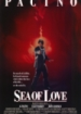 Cover: Sea of Love - Melodie des Todes (1989)