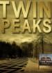 Cover: Das Geheimnis von Twin Peaks (1990)