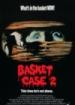Cover: Basket Case 2 (1990)