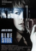 Cover: Blue Steel (1990)