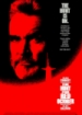 Cover: Jagd auf Roter Oktober (1990)