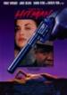 Cover: Keiner kommt hier lebend raus (1991)