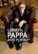 Cover: Loriots Pappa ante Portas (1991)