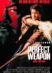Cover: Eine perfekte Waffe (1991)