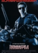 Cover: Terminator 2 - Tag der Abrechnung (1991)