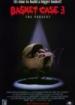 Cover: Basket Case 3 - Die Brut (1991)