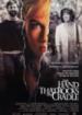 Cover: Die Hand an der Wiege (1992)