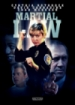 Cover: Martial Law (1990)