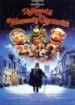 Cover: Die Muppets Weihnachtsgeschichte (1992)