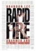 Cover: Rapid Fire - Unbewaffnet und extrem gefährlich (1992)