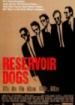 Cover: Reservoir Dogs - Wilde Hunde (1992)