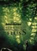 Cover: Aus der Mitte entspringt ein Fluß (1992)