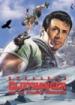 Cover: Cliffhanger - Nur die Starken überleben (1993)