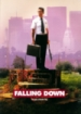 Cover: Falling Down: Ein ganz normaler Tag (1993)