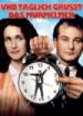 Cover: ...und täglich grüßt das Murmeltier (1993)
