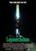 Cover: Leprechaun - Der Killerkobold (1993)