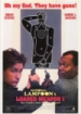 Cover: Loaded Weapon 1 (1993)