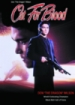 Cover: Out for Blood (1992)