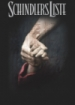Cover: Schindlers Liste (1993)