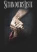 Cover: Steven Spielberg's Schindler's List (1993)