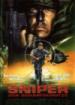 Cover: Sniper - Der Scharfschütze (1993)